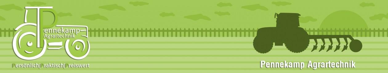 Pennekamp-Agrartechnik